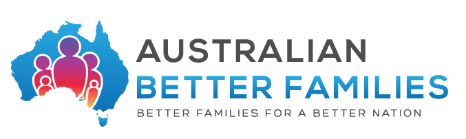 Australian Better Families Party